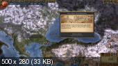 Europa Universalis IV Third Rome скачать игру через торрент