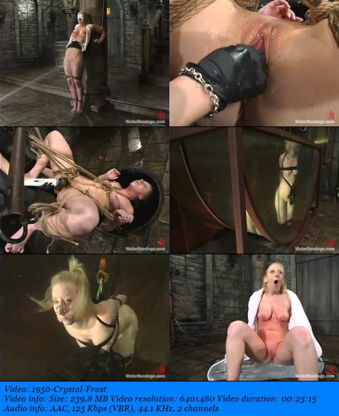 Free anal pic galleries
