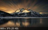 Wallpapers Mix №570