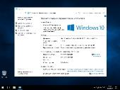 Windows 10 3in1 Elgujakviso Edition v.20.08.17 (x86-x64) (2017) [Rus]