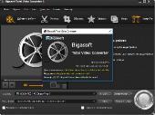 Bigasoft Total Video Converter 6.0.4.6443 RePack by D!akov (x86-x64) (2017) [Multi/Rus]