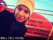 http://i96.fastpic.ru/thumb/2017/0906/1b/69011d98bf1d89703080f97c680f351b.jpeg