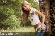 http://i96.fastpic.ru/thumb/2017/0906/6a/955edc81e6074049f401227d644c726a.jpeg