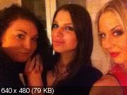 http://i96.fastpic.ru/thumb/2017/0906/76/54804177230519b9c807c0e35168eb76.jpeg