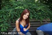 http://i96.fastpic.ru/thumb/2017/0906/78/b9900e38c31e957f23750aafe2d35d78.jpeg