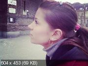 http://i96.fastpic.ru/thumb/2017/0906/a7/24d8e12f9bc1dfc8d3a4aea3531e62a7.jpeg