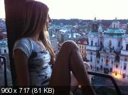 http://i96.fastpic.ru/thumb/2017/0906/d4/3edd215d62620e8b5347299d1f9106d4.jpeg