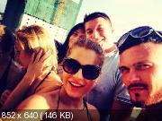http://i96.fastpic.ru/thumb/2017/0906/db/3e541e14d4e97f0a2721a74a1f2e4bdb.jpeg