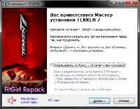 Tekken 7 - Deluxe Edition [v 1.06 + DLCs] (2017) PC | RePack от FitGirl