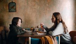 """Симон прощается со своей крайней плотью (2015) DVDRip от RG """"Басмачи"""""""