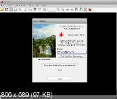 IrfanView 4.50 (x86/x64) + Portable + Plugins