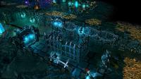 Dungeons 3 [v 1.4.1 + 5 DLC] (2017) PC | RePack от FitGirl