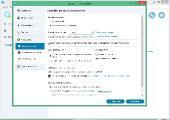 Skype 7.40.32.104 RePack (& portable) by KpoJIuK (x86-x64) (2017) [Multi/Rus]