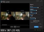 Ashampoo Video Converter 1.0.2.1 Portable
