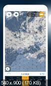 Ventusky: Прогноз погоды   v6.0