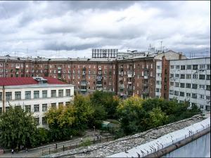 http://i96.fastpic.ru/thumb/2018/1024/38/_90496fdea77e41210cbbb25f7419ba38.jpeg