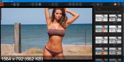 DxO FilmPack Elite 5.5.19 Build 587