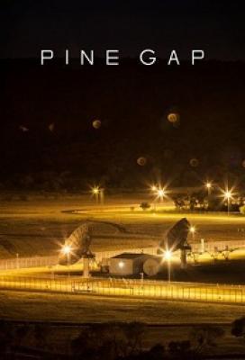Пайн Гэп / Pine Gap (2018)