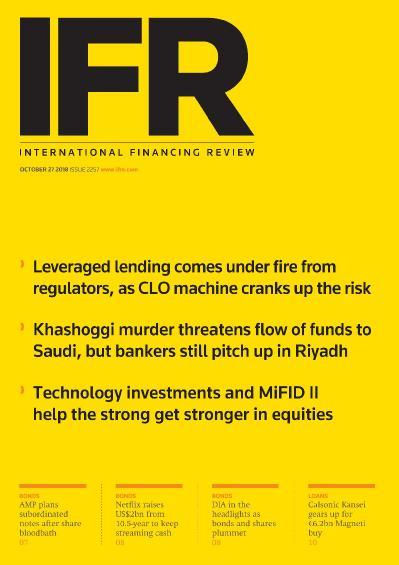 2018-10-27 IFR Magazine