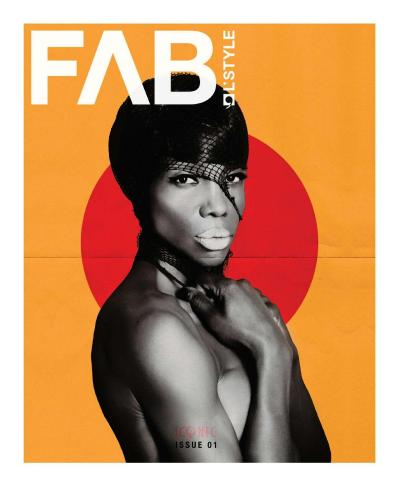 FAB L Style Issue 1 2018